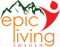 Epic Living Sweden
