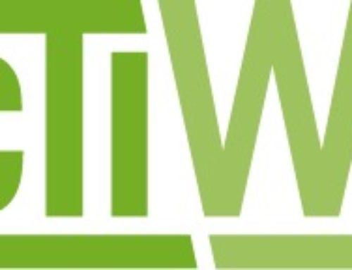Nytt samarbete kring friskvårdsbidrag med ActiWay